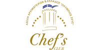 Chef's Club Thessaloniki