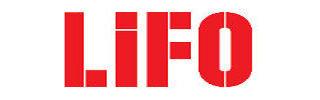 LiFo Magazine