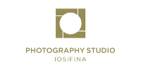 Photography Studio Iosifina
