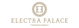 Electra Palace - Thessaloniki