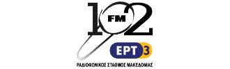 Ραδιοφωνικός Σταθμός Μακεδονίας