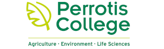 Perrotis College - Krinos Olive Center